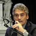 Norme anti Covid per i pubblici esercizi: il commento di Nicola Pertuso, presidente regionale Fipe