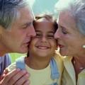 """Festa dei nonni, si rinnova l'appuntamento con  """"Non ti scordar di me """""""
