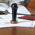 Emergenza sanitaria, il Consiglio notarile di Trani dona 10mila euro