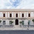 Tradizione e futuro: Nugnes 1920 con nuovi spazi nell'antico Palazzo Pugliese