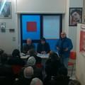 #Con2Si, a Trani presentato il gruppo a sostegno dei referendum sul lavoro