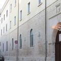 Alla D'Annunzio un attestato di partecipazione al concorso nazionale dedicato a Falcone e Borsellino