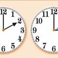 Torna l'ora legale, lancette avanti nella notte tra sabato e domenica