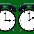 Ritorna l'ora legale, questa notte lancette un'ora in avanti
