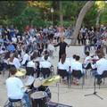 """Alla chiesa Madonna della Grazie il concerto  """"Fantasy Orchestra """""""