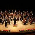 Trani sul filo, domani nello chapiteau il Gran concerto di Capodanno