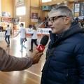 """La carità di San Giuseppe Moscati """"esportata"""" a Trani"""