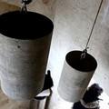 Tornano a suonare le campane del Castello di Trani: foto esclusive