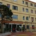 Disattivato il reparto di pediatria dell'ospedale di Bisceglie