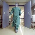Coronavirus in Puglia: un uomo originario di Molfetta è positivo al test