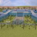 Nuovo ospedale di Andria, prosegue l'iter amministrativo per la realizzazione