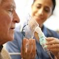 Cure anticovid in casa, arriva l'ossigeno liquido prescritto dai medici di famiglia