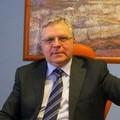 Bufera nella Procura di Lecce, finisce ai domiciliari anche l'ex direttore generale Asl Bat Ottavio Narracci