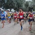 """Domenica in corsa, arriva il terzo memorial  """"Mauro De Feudis """""""