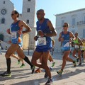 A Trani weekend dedicato all'atletica, i provvedimenti di viabilità