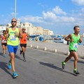 """Tutto pronto per l'11esima edizione della Tranincorsa """"Tommaso Assi Half Marathon"""""""