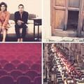 """Da Trani a Sanremo, magari senza traffico:  """"La pagelle """" di Lucia de Mari"""