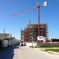Lo sviluppo edile a Trani è possibile con la riqualificazione degli immobili