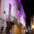 Artis Grazia, a Palazzo Beltrani mostra d'arte contemporanea