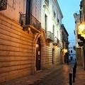 """""""Saluti da Trani """" vince l'avviso di Pugliapromozione"""