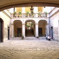 Giornata internazionale della guida turistica, a Trani apertura del Palazzo Davanzati