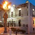 A Palazzo San Giorgio una due giorni dedicata all'Ematologia