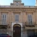 L'associazione Auser dona 100 euro per il recupero dei libri di Palazzo Vischi