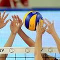 Pallavolo femminile, a Bari brillante esordio dell'Accademia dello Sport e Cultura