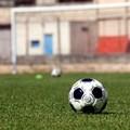 Domenica all'insegna dello sport
