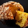 Natale a Trani: oggi la sfida del panettone artigianale