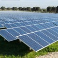 Impianti fotovoltaici sequestrati nel 2012, nessuna richiesta di condanna per i presunti illeciti