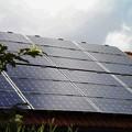 Energie rinnovabili e risparmio, il Comune di Trani partecipa al bando