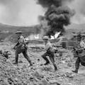 L'associazione Traninostra presenta i volantini autentici della seconda guerra mondiale