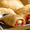 """""""Euz """": a Trani un itinerario fra le meraviglie della cultura eno-gastronomica di Puglia"""