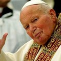 Cattolici e politica a Trani: perse le tracce