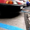 Aumentare il numero dei parcheggi