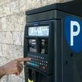 Parcometri in arrivo a Trani, M5S: «Ma quanto costano veramente?»