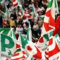 Il Pd provinciale impegnato in importanti tavoli politici per le elezioni di Trani e Andria
