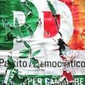 Coronavirus a Trani, il circolo del Partito democratico acquista 500 mascherine