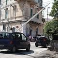 Sottopasso di via Corato, il movimento civico: «Stanchi di leggere informazioni confuse e contraddittorie»