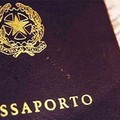 Questura di Bari, adesso il passaporto si potrà prenotare telematicamente