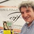 Modigliani, l'amore & Paris: a Trani la presentazione del nuovo libro di Patrice Avella