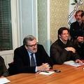 La grande ammucchiata (su Renzi)