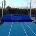 Atletica, anche cinque tranesi tra i migliori ginnasti in Puglia