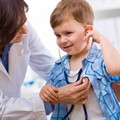 Servizio di consulenza pediatrica Scap: attivo tutti i giorni, compresi i festivi