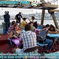 """Turismo di mare, a luglio e agosto  """"visite guidate """""""