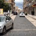 Via San Giorgio: tutto fuorché un'area pedonale (puntata 4)