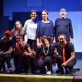 """Al Festival del Giullare è la volta della compagnia di Monza con lo spettacolo  """"Noi """""""