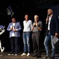 """Festival Il Giullare, oggi si apre il sipario sulla XI edizione: in scena lo spettacolo  """"Io - la Rinascita """""""