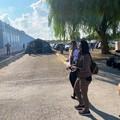 Criticità nel carcere di Trani, la questione arriva in Parlamento